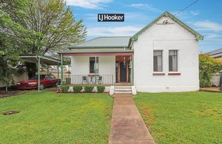 Picture of 61 Ross Street, Inverell NSW 2360