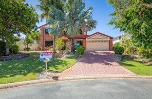 7 Mainbrace Place, Banksia Beach QLD 4507