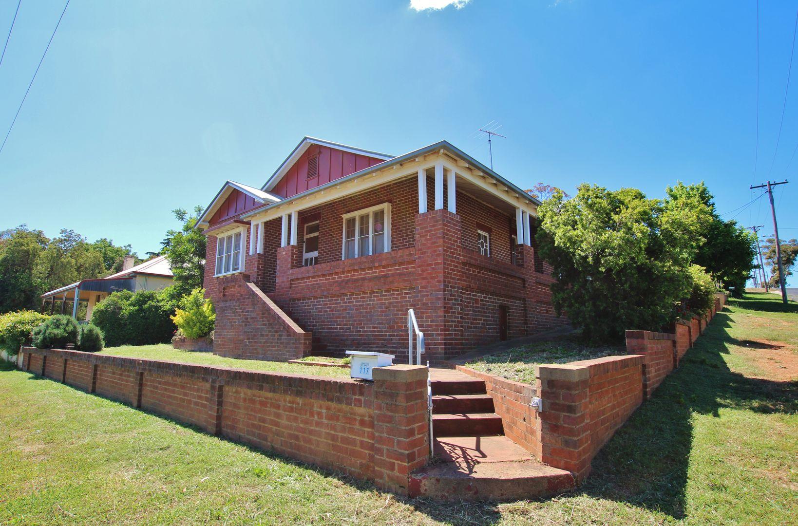 117 Nasmyth Street, Young NSW 2594, Image 0