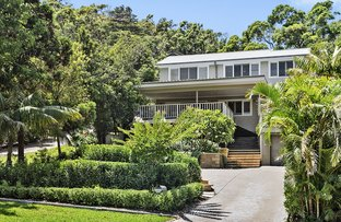 Picture of 63 Whale Beach Road, Avalon Beach NSW 2107