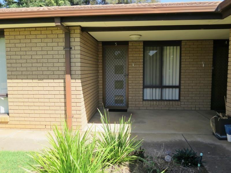 5/33 Wren Street, Wagga Wagga NSW 2650, Image 0