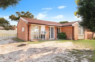 Picture of 19 Mitchell Drive, Kariong NSW 2250