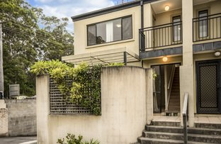 Picture of 1/55 Dwyer Street, North Gosford NSW 2250
