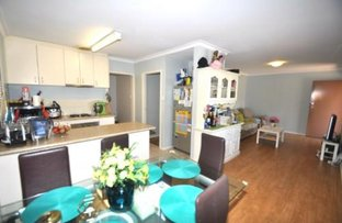 Picture of 7A Nance Street, Kewdale WA 6105