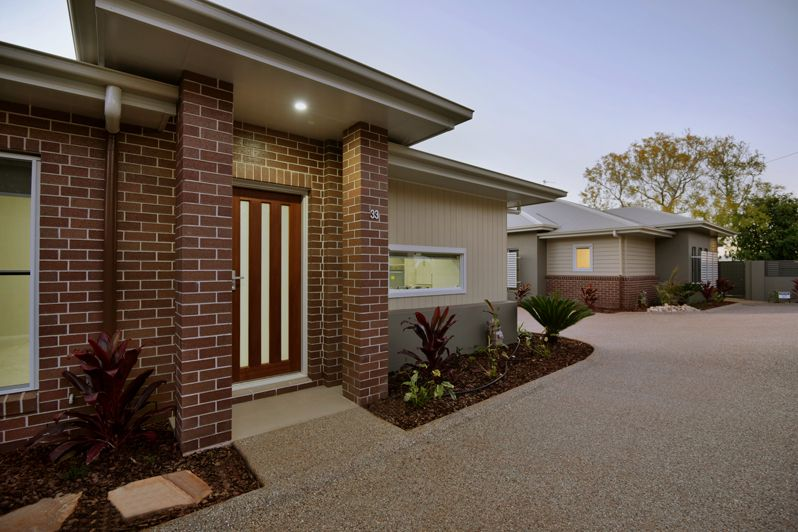 33/563-571 Hume Street, Kearneys Spring QLD 4350, Image 0