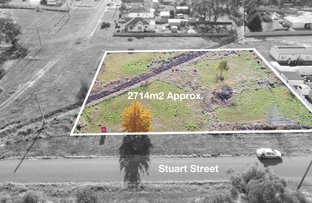 Picture of 30 Stuart Street, Beaufort VIC 3373
