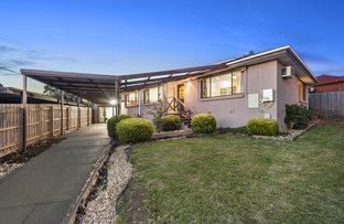 Picture of 143 James Cook Drive, Endeavour Hills VIC 3802