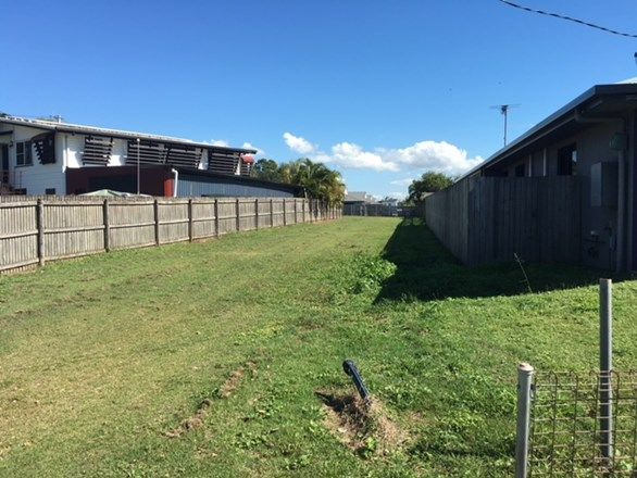 19C Banksia Avenue, Andergrove QLD 4740, Image 2