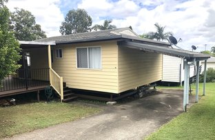 Picture of 46 CEDAR DRIVE, Stapylton QLD 4207