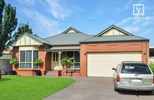 Picture of 96 Parkside Dr, Shepparton VIC 3630