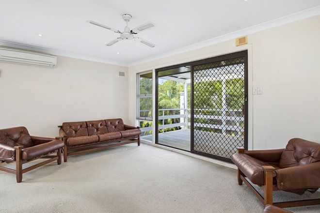 Picture of 15 Chester Place, NARRAWEENA NSW 2099