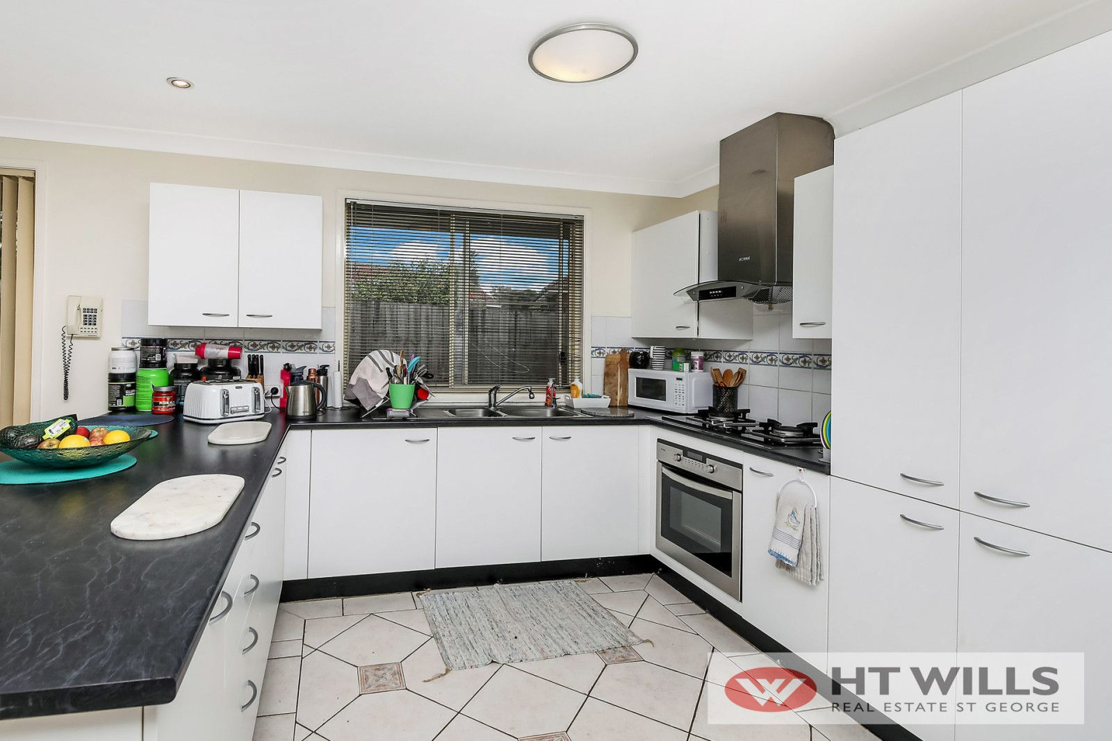 10a Glenella Avenue, Beverly Hills NSW 2209, Image 1