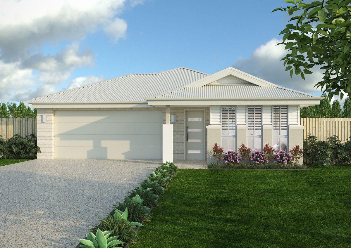 --- Carramar Street Estate, Loganlea QLD 4131, Image 0