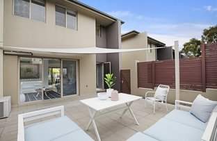 Picture of 4/395-401 Port Hacking  Road, Caringbah NSW 2229