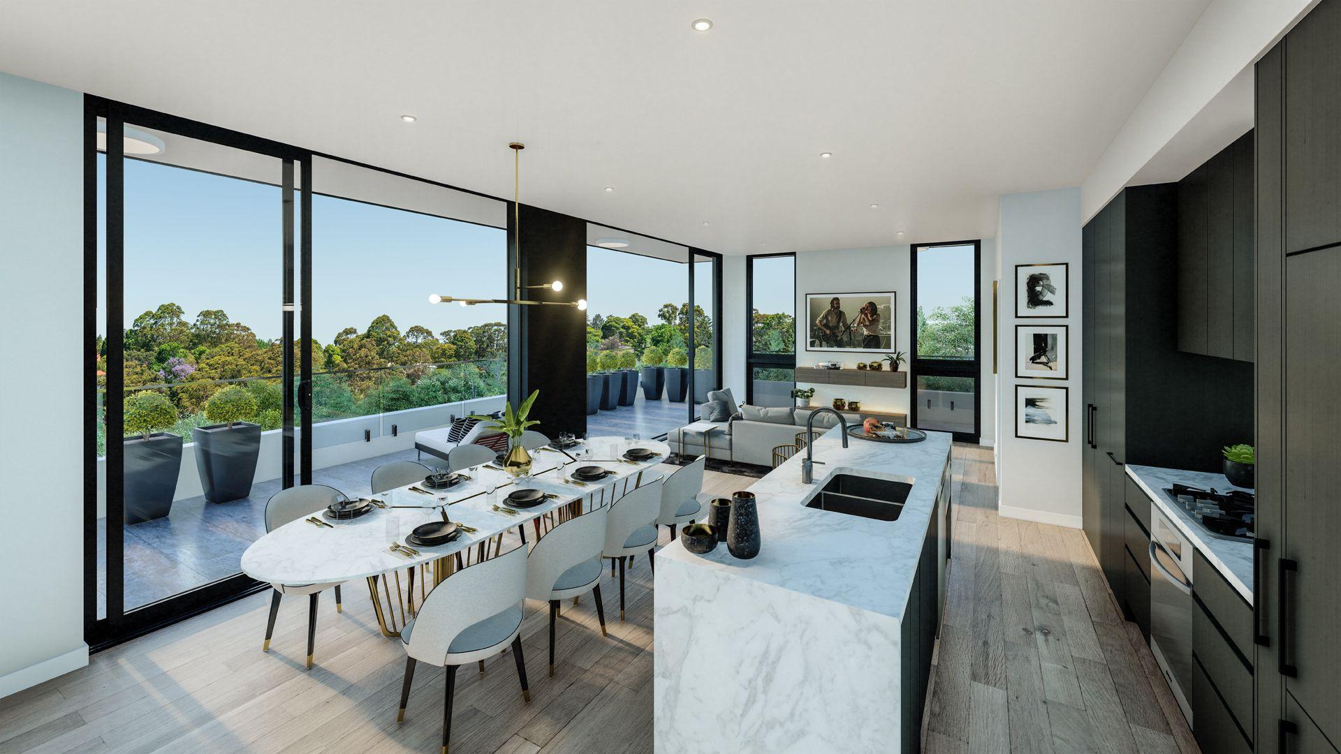 11-17 Willandra Street, Lane Cove NSW 2066, Image 0