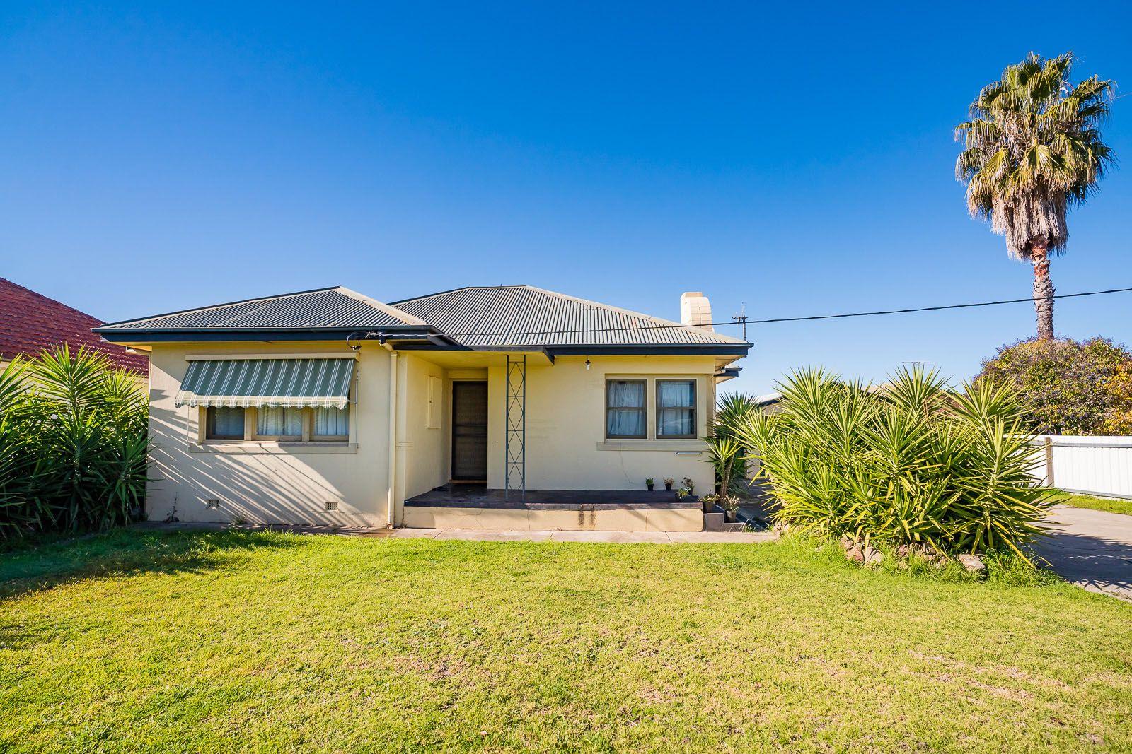 400 Kotthoff Street, Lavington NSW 2641, Image 2