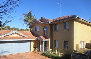 6 Bernard Pl, Cherrybrook NSW 2126