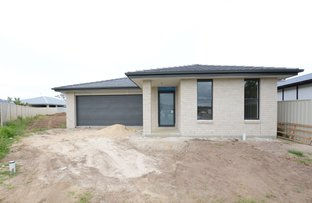 Picture of 5 Marlin Court, Old Bar NSW 2430