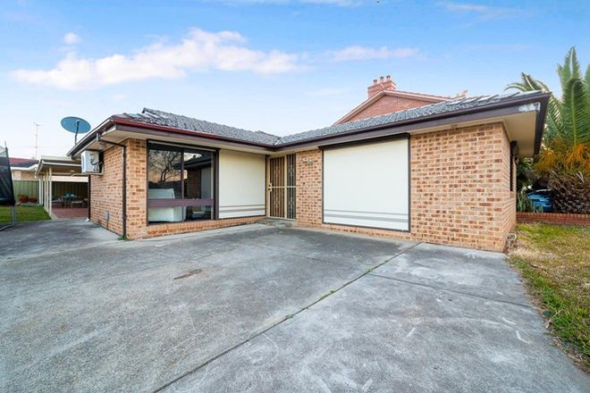 Picture of 16 Powhatan Street, GREENFIELD PARK NSW 2176