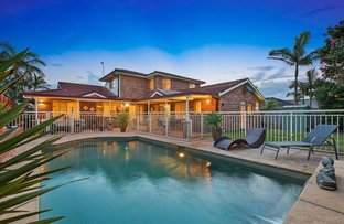 Picture of 18 Viscount Close, Shelly Beach NSW 2261