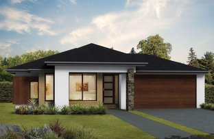 Picture of Lot 820 new road, Redbank Plains QLD 4301