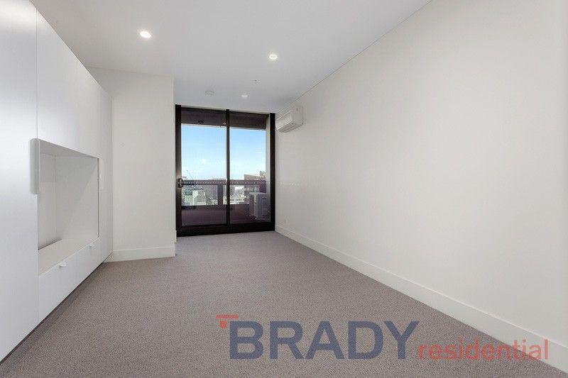 1101/500 Elizabeth Street, Melbourne VIC 3000, Image 0