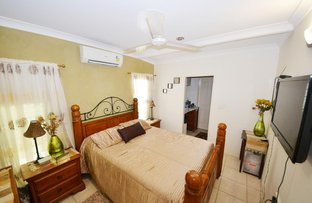 Picture of 25 Rooney Street, Rosebery NT 0832