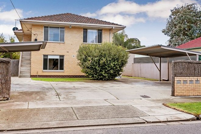 Picture of 1/16 Russell Street East, ROSEWATER SA 5013