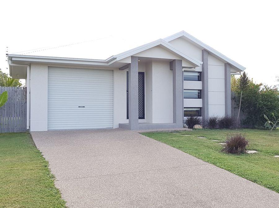 8/129 Mystic Ave, Balgal Beach QLD 4816, Image 0