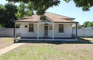 17 Warren Street, Cootamundra NSW 2590