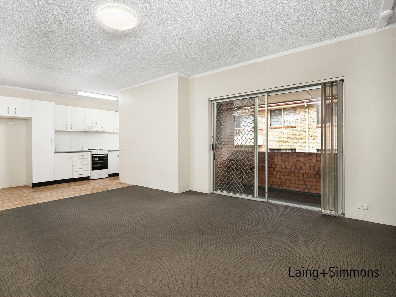 6/100 Stapleton Street, Pendle Hill NSW 2145, Image 1