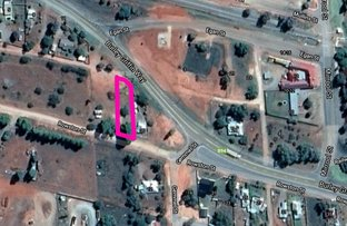 Picture of Rowston Street, Ardlethan NSW 2665