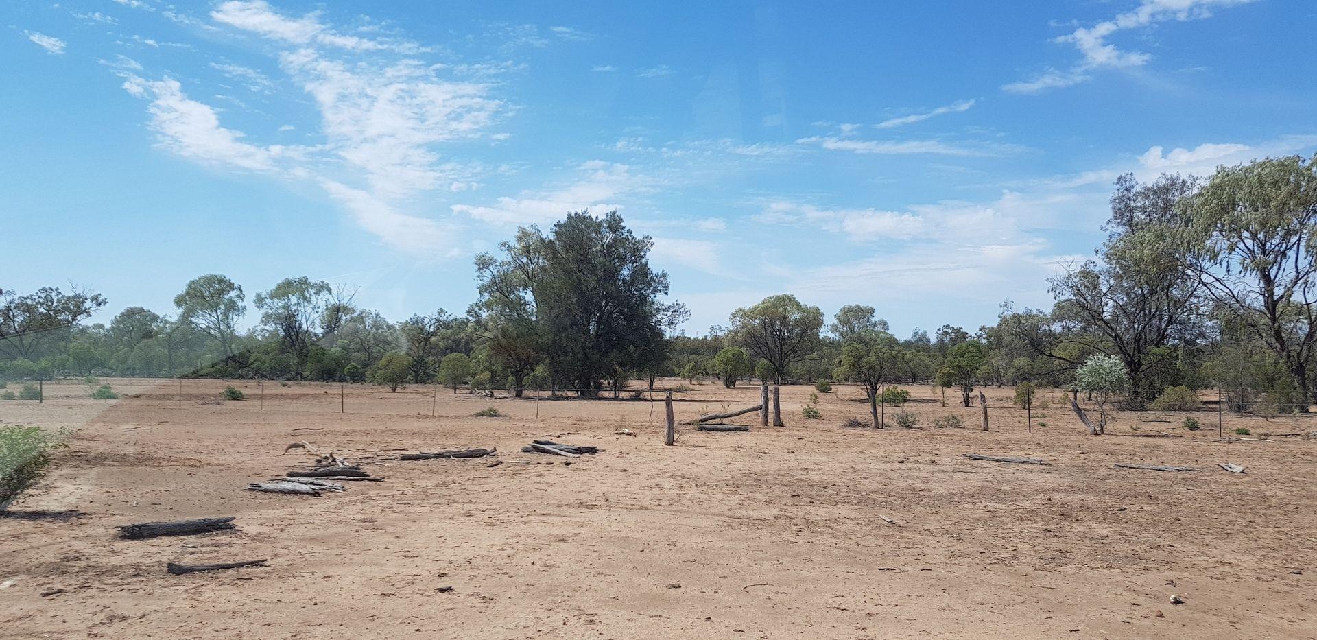 1691 Gundabloui Road, Collarenebri NSW 2833, Image 2
