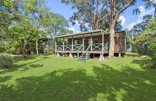 Picture of 31/78 Greens Road, Lower Portland NSW 2756