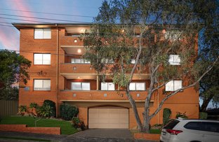 Picture of 10/2a Carlyle Street, Enfield NSW 2136