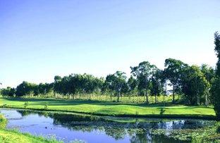 Picture of 2/53 Augusta  Circuit, Peregian Springs QLD 4573