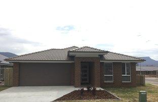 75 Alkira Circuit, Horsley NSW 2530