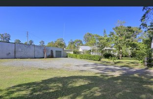 Picture of 217 River Road, Tinana QLD 4650