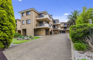 Picture of 6/31 The Esplanade, Thirroul NSW 2515
