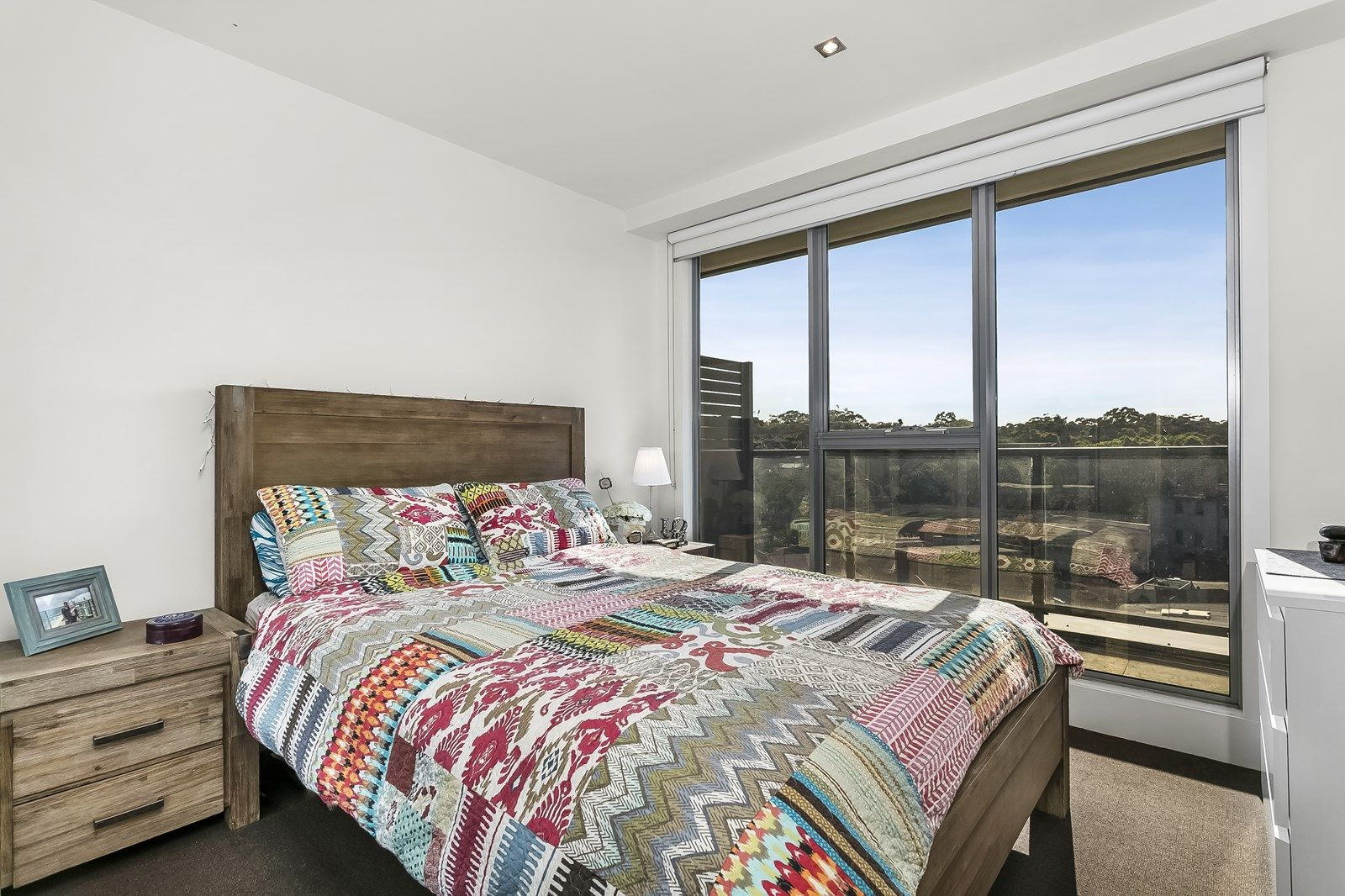 302/187 Boundary Road, North Melbourne VIC 3051, Image 2