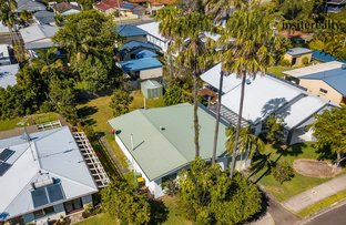 Picture of 49 Surf Road, Alexandra Headland QLD 4572