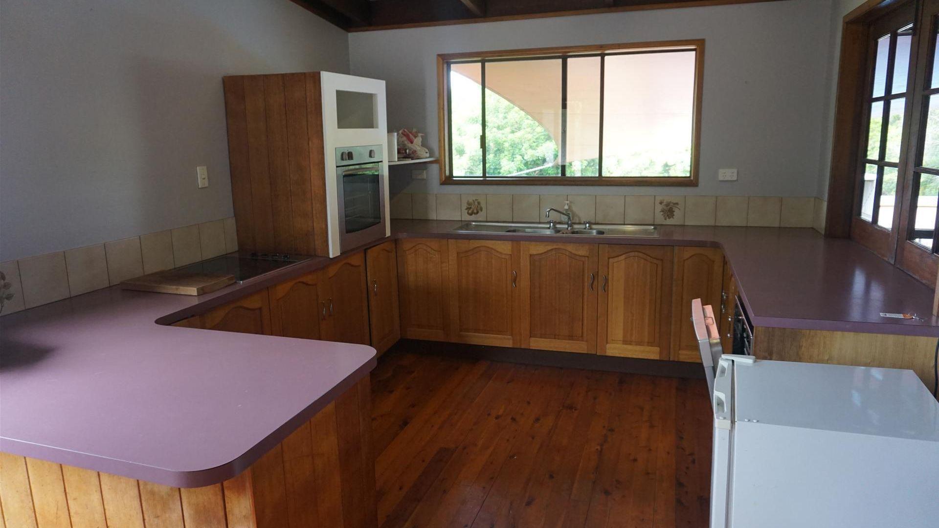 7 Abbott Street, Atherton QLD 4883, Image 1