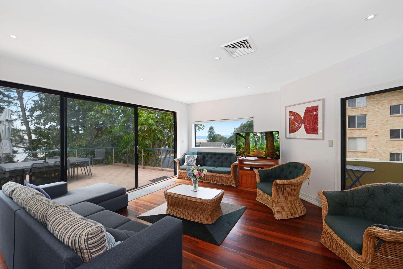3/177 Avoca Dr, Avoca Beach NSW 2251, Image 1