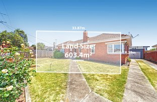 Picture of 151 Tucker Road, Bentleigh VIC 3204