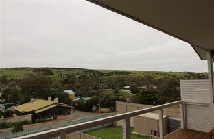 Picture of 3a Charles Street, Old Noarlunga SA 5168