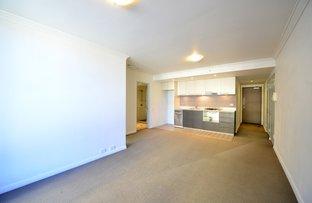 Picture of Forum West 3 Herbert St, St Leonards NSW 2065