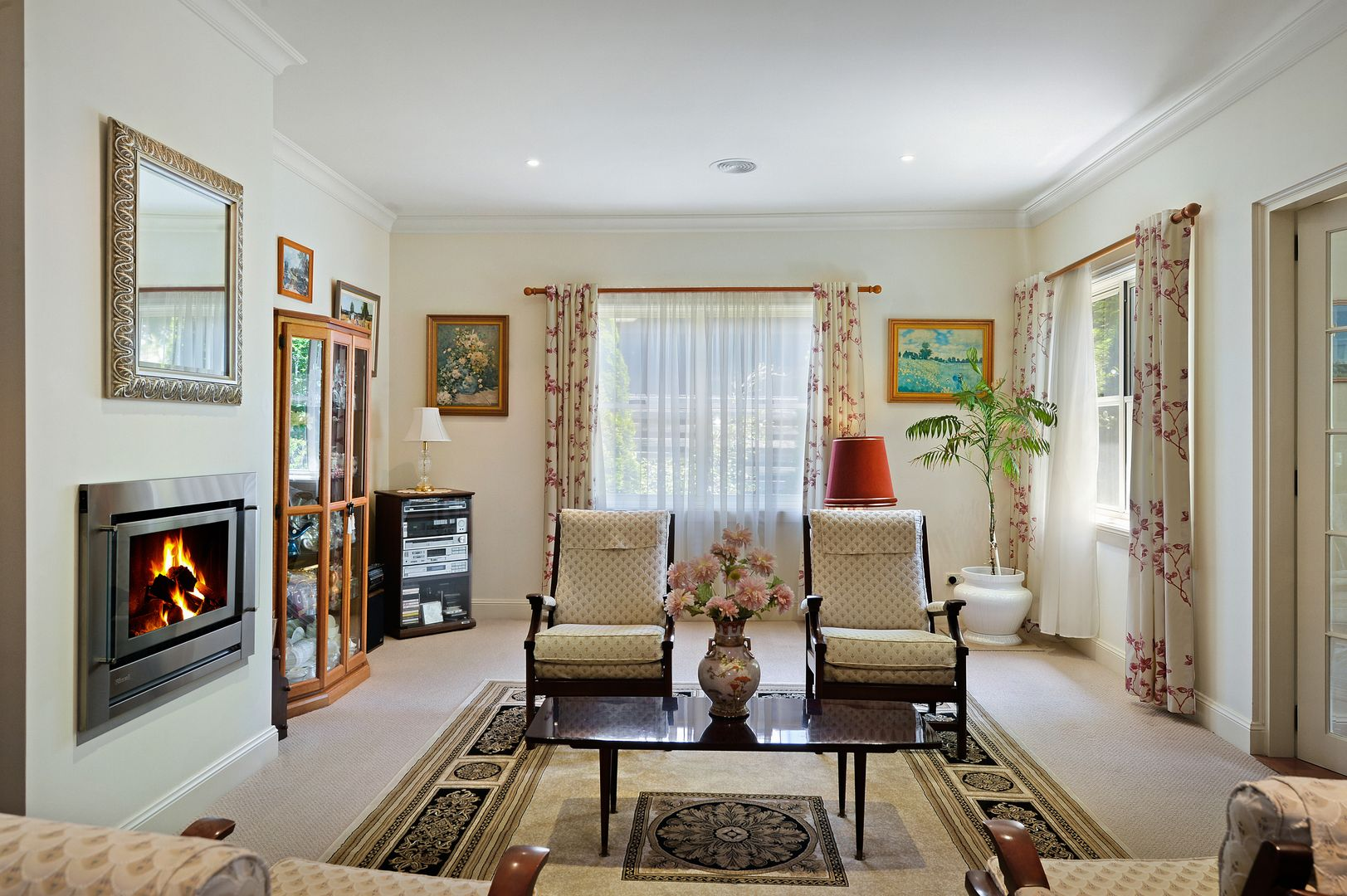 4/24 Purcell Street, Bowral NSW 2576, Image 2