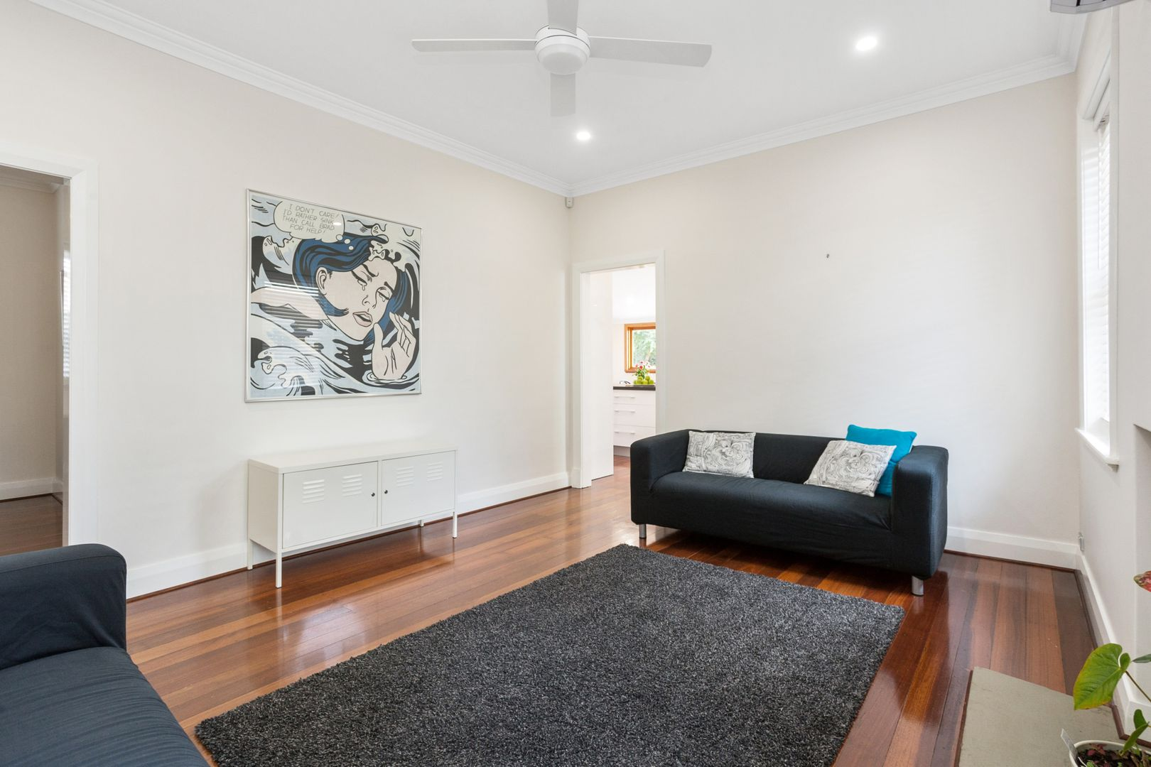 122 Marmion Street, East Fremantle WA 6158, Image 2
