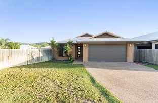 Picture of 10A Shark Court, Mount Louisa QLD 4814