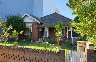 Picture of 35 - 36 Loftus Crescent, Homebush NSW 2140